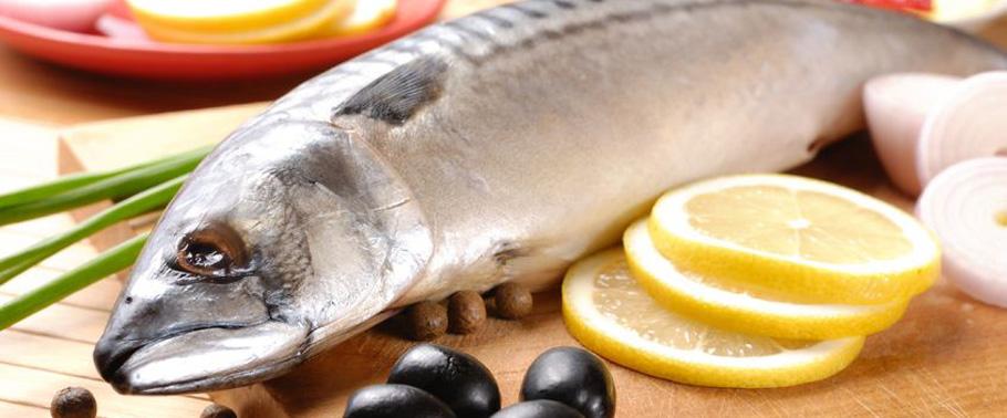 fish51